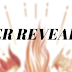 Cover Reveal: LIGHTBRINGER by Claire Legrand