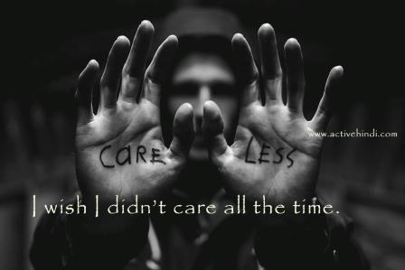 depression qoutes