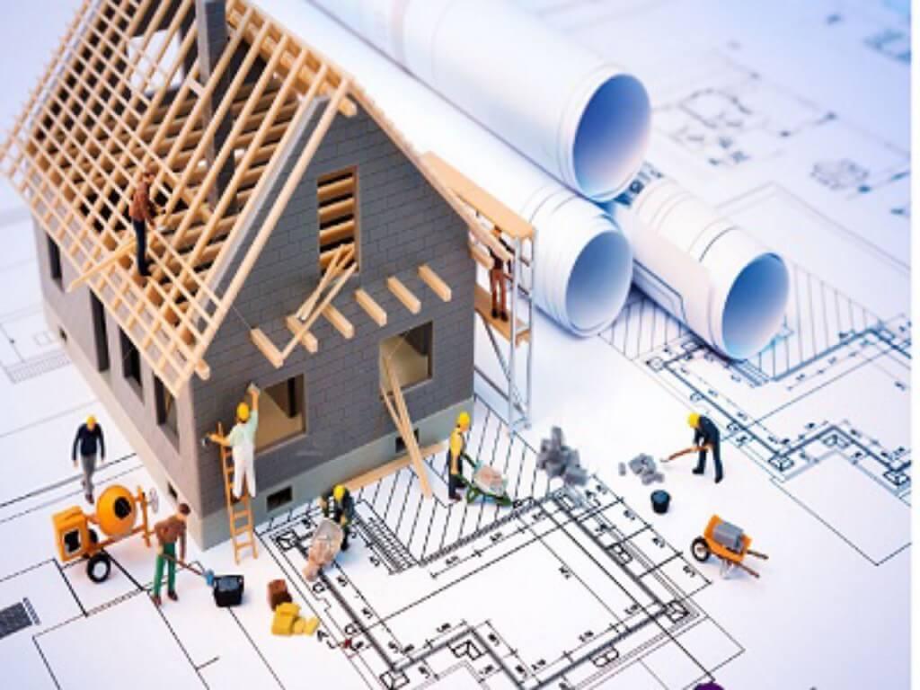 Kontraktor Rumah Selangor NAS Nuri Construction - Bina Banglo Berkualiti Tinggi