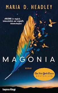 https://www.randomhouse.de/Buch/Magonia/M-D-Headley/Heyne-fliegt/e478584.rhd