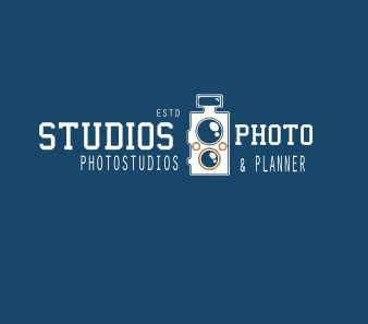 how to graphic design a logo photography