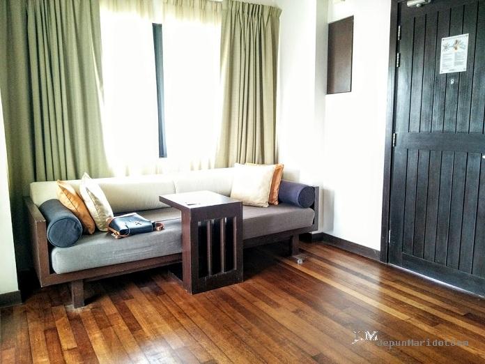 AVANI Sepang Goldcoast Resort