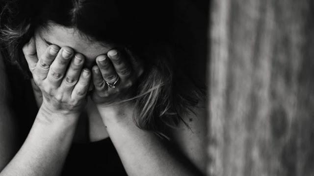 Ανείπωτος θρήνος στο Άργος για την 25χρονη Φωτείνη - Την Πέμπτη το τελευταίο αντίο