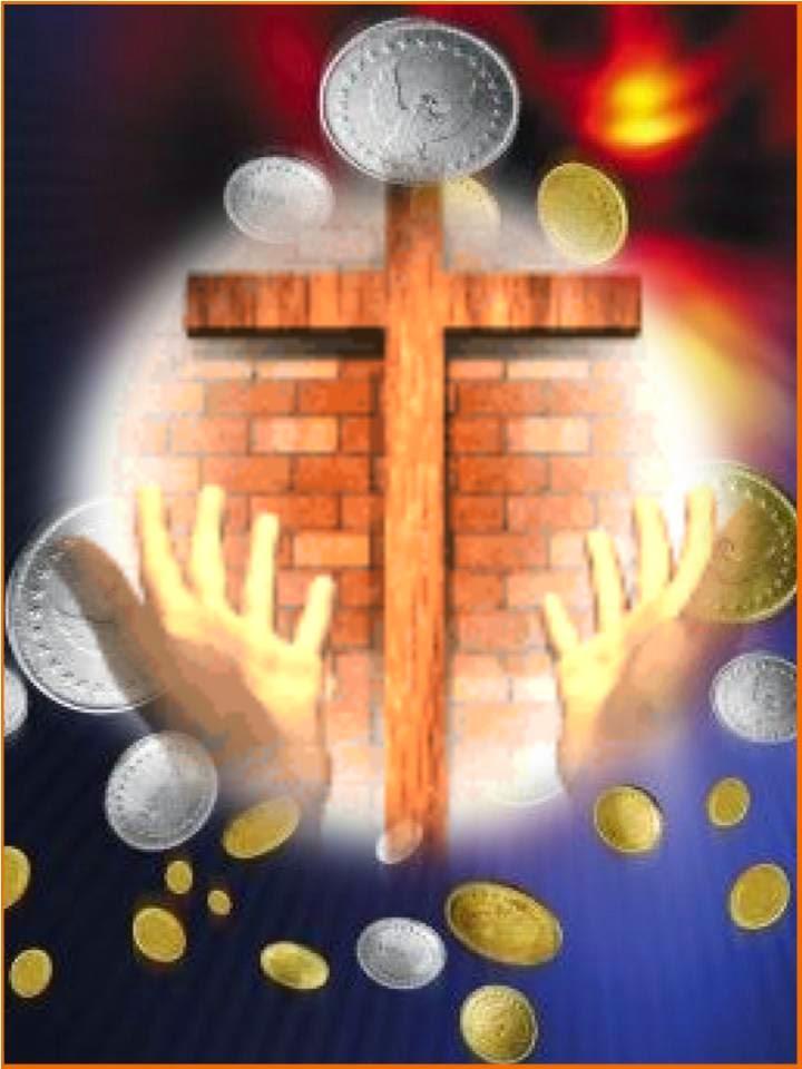 Oraciones para necesidades y problemas oracion para - Como ahuyentar la mala suerte ...