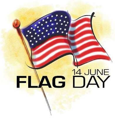 America Flag day 2020 Images