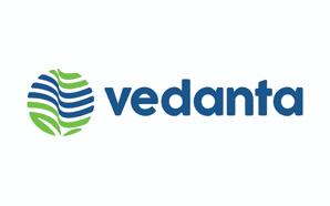 Vedanta Group - Vedanta's TVC Launch