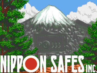 https://collectionchamber.blogspot.com/p/nippon-safes-inc.html