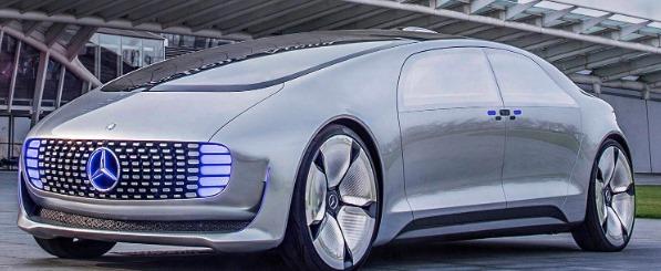 موقع شركة مرسيدس أسعار سيارات مرسيدس بنز حالياً