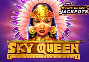 Siasat Jitu Mendapatkan Hoki Di joker123 Agen Slot Terpercaya Jelita88.com Bonus 120% Slot Game