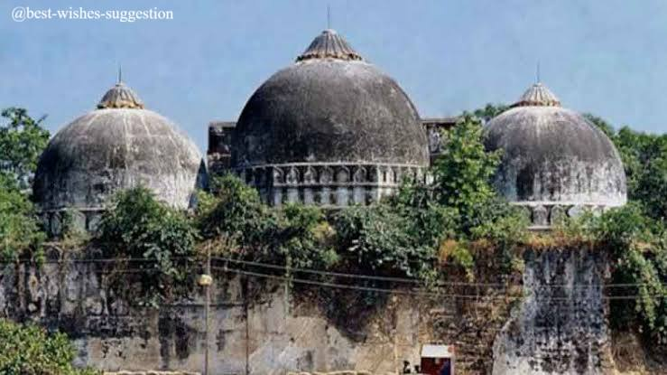 babri-masjid-photo