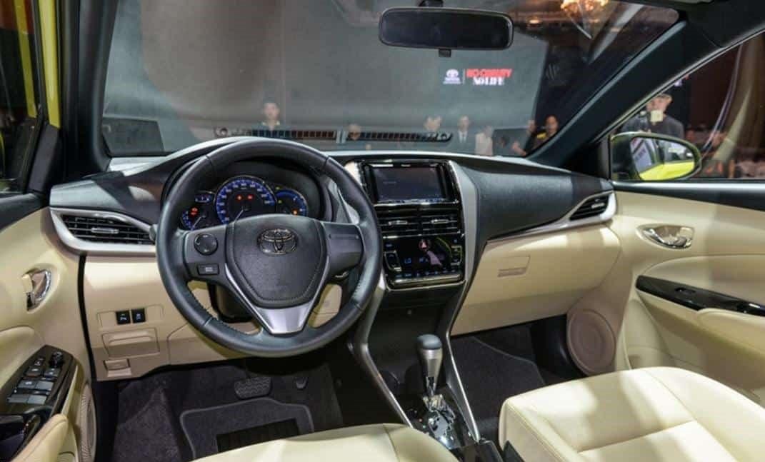 https://www.diutoyota.com/2018/08/Toyota-Yaris-2019.html