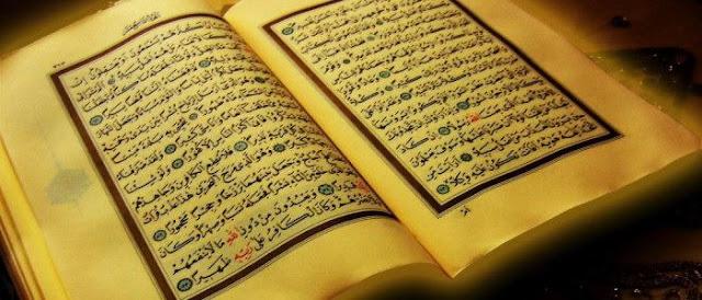 Al Qur'an, Mukjizat Milik Allah Yang Tidak Tertandingi