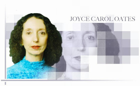 literary techniques in joyce carol oates where Summary joyce carol oates begins by introducing connie, a typical, if vain, 15-year-old girl with a habit of constantly checking her reflection in mirrorsconnie's mother jealously scolds her for her primping, but she ignores her complaints, secure in her belief that being pretty is everything (1.