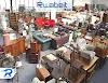 لبيع اثاثك المستخدم لا حيرة بعد اليوم أمامك أفضل شركة شراء الأثاث في المدينة المنورة