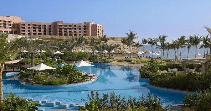 Girl Friendly Hotels Muscat