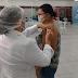 Natal vacina acima da média nacional e do Rio Grande do Norte