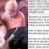 Padah Tak Jaga Pantang Lepas Bersalin,Ibu Kerap Meroyan Hampir Bunuh Anak