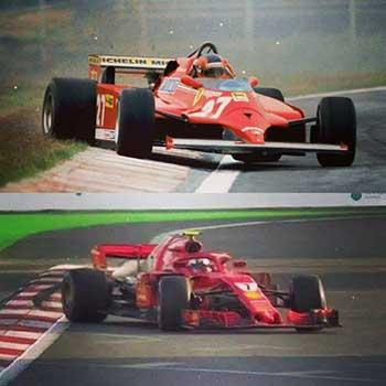 https://1.bp.blogspot.com/-8gg9aajFgR8/XRXRI9e_QBI/AAAAAAAADJ4/QfJSD-jvXwo6j6XkY1BgXxsRdtfvanTWACLcBGAs/s1600/Pic_Formula-One2-_0172.jpg