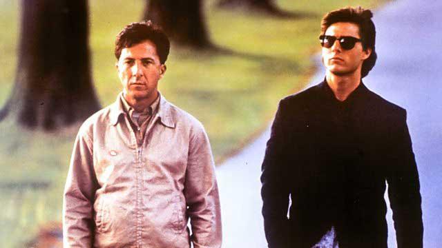 Rain-Man-1988
