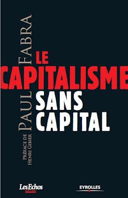Télécharger Livre Gratuit Le capitalisme sans capital pdf