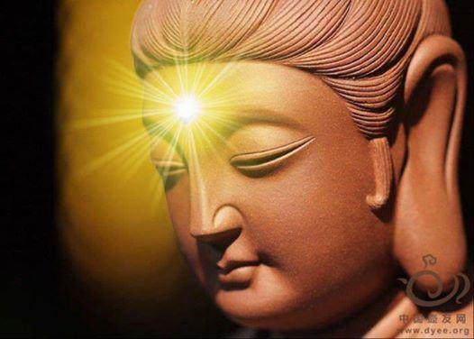 Thiền Osho - Đóng mọi tài khoản
