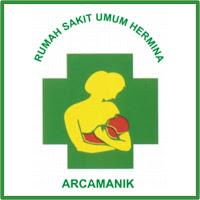 Rumah Sakit Hermina Arcamanik saat ini membuka lowongan pekerjaan posisi Perawat penempat Lowongan Perawat Rumah Sakit Hermina Arcamanik