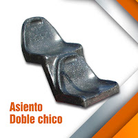 https://www.custertrikes.com/2020/08/asiento-doble-chico.html