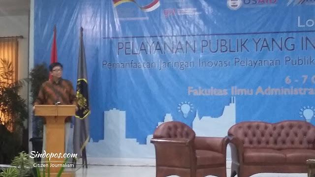 rektor-iv-ub-membuka-lokakarya-inovasi-pelayanan-publik-dan-pengawasan-warga