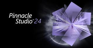 Pinnacle Studio Ultimate 24.1.0.260 + Content Packs