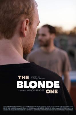 Un Rubio (The Blonde One) (2019)