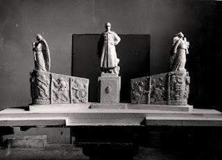 Monumento Emanuele Filiberto