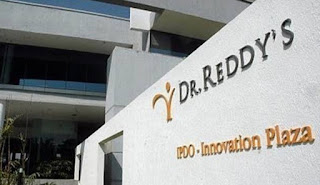 Dr. Reddy's Laboratories Ltd. has launched the Corona virus drug.