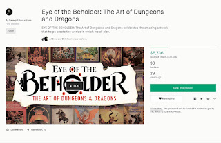 https://www.kickstarter.com/projects/cavegirlproductions/eye-of-the-beholder-the-art-of-dungeons-and-dragon?ref=user_menu