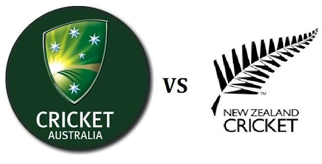 New Zealand tour of Australia 2022 Schedule and fixtures, Squads. Australia vs New Zealand 2022 Team Match Time Table, Captain and Players list, live score, ESPNcricinfo, Cricbuzz, Wikipedia, International Cricket Tour 2022.