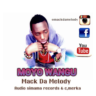 https://my.notjustok.com/track/download/id/138609/by/w4WL1a0BlR