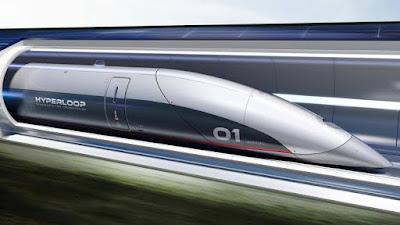 what-is-hyperloop-in-hindi