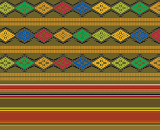 Traditional-Art-Textile-Border-Design-8065