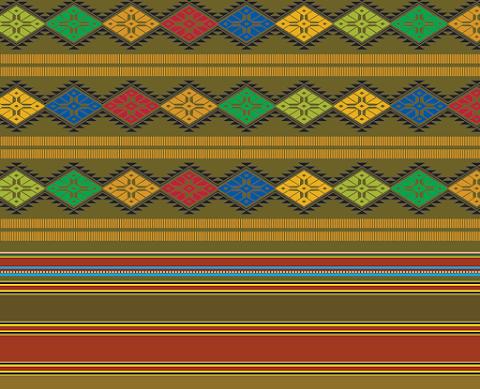 Traditional-Art-Textile-Border-Design-8065