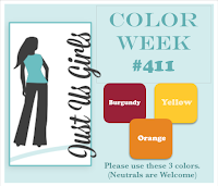 http://justusgirlschallenge.blogspot.com/2017/09/just-us-girls-411-color-week.html