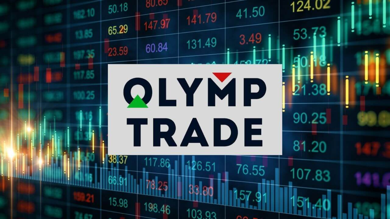 aprende-a-ganar-dinero-en-línea-con-olymp-trade