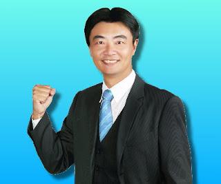 法律系畢業,國家考試不動產經紀人,台南在地房仲,0963656188