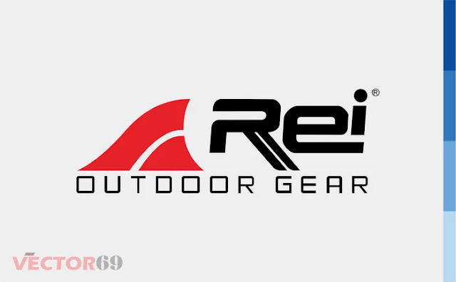 Arei Outdoor Gear Logo - Download Vector File EPS (Encapsulated PostScript)