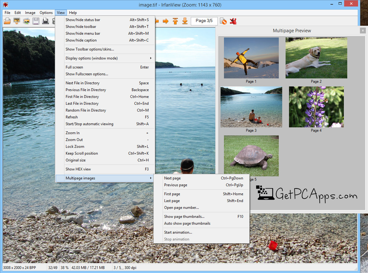 8 Best WebP Editor Software for Windows 10, 8, 7 Free Download
