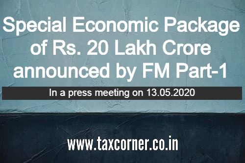 special-economic-package-of-rs.-20-lakh-crore-announced-by-fm-part-1