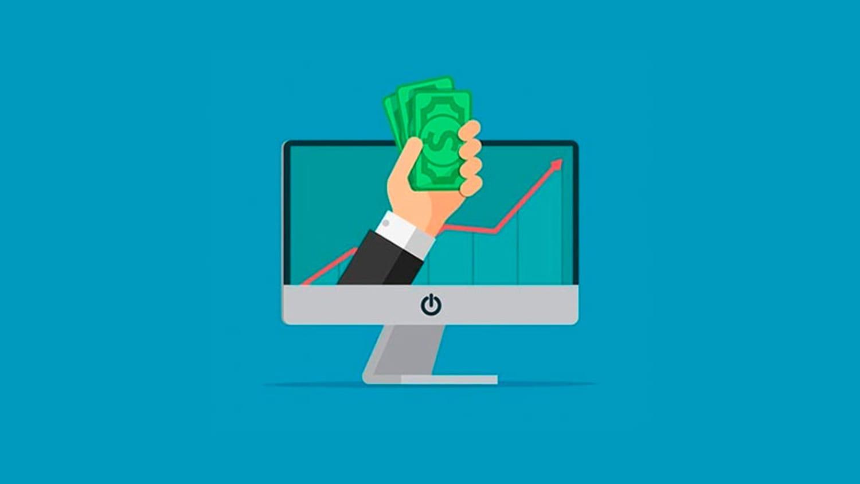 Use aplicativos que dão dinheiro para ganhar renda extra