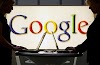 Coronavirus: Google leads tech charge to work from home