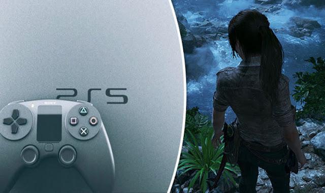 فريق تطوير لعبة Shadow of the Tomb Raider يتحدث لأول مرة على جهاز بلايستيشن 5 و يكشف تفاصيل مهمة !