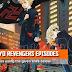 Download: Tokyo Revengers Episode Season 1