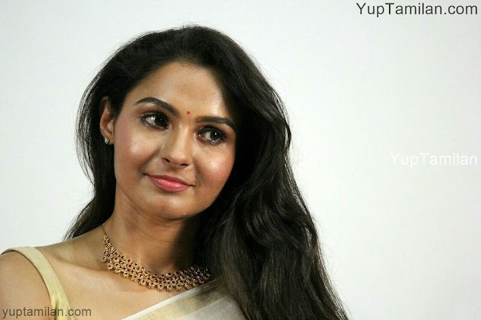 Andrea Jeremiah Photos and Pictures-Hot Images