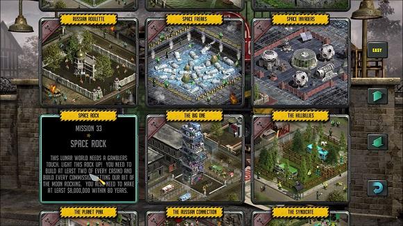constructor-plus-pc-screenshot-www.deca-games.com-3